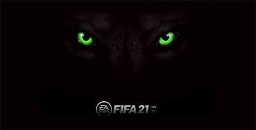 FIFA 21 Cheats Guide