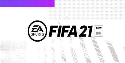 FIFA 21 Will Be Available on Steam at Launch