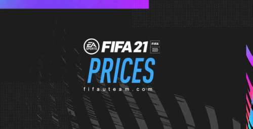 FIFA 21 Prices – How Much It Costs Around the World?