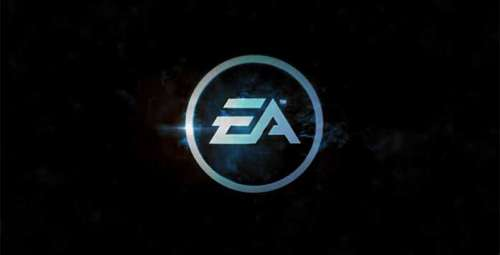 EA Sports FIFA Online Services Shutdown List
