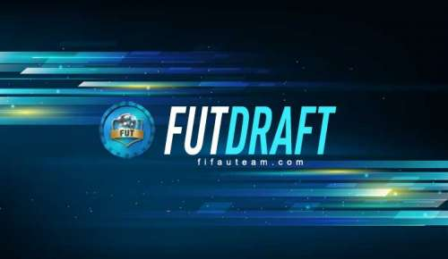 FUT Draft Rewards for FIFA 21 Online and Single Player Modes