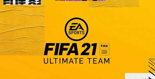 What's New in FIFA 21 Ultimate Team?