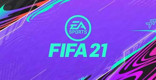 FIFA 21 Player Faces – Images of the Most Popular Players