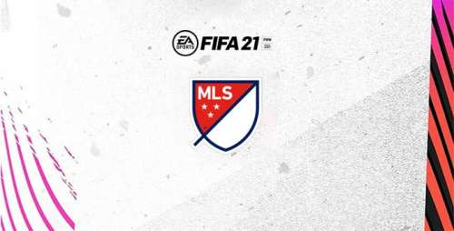 FIFA 21 MLS Player of the Month (POTM)