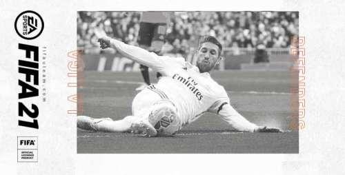 FIFA 21 La Liga Defenders Guide