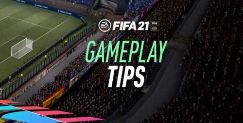 FIFA 21 Defending and Attacking – Top Gameplay Tips