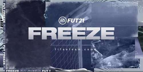 FIFA 21 Freeze Promo Event – Themed Players and Offers List