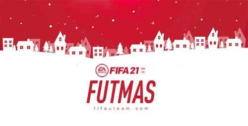 FIFA 21 FUTMas Promo Event – FUTMas Players and Offers List