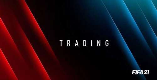 FIFA 21 Trading Tips Guide for Starters