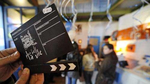 Séries : À l'arrêt depuis le confinement, les tournages des fictions France 3 reprennent enfin