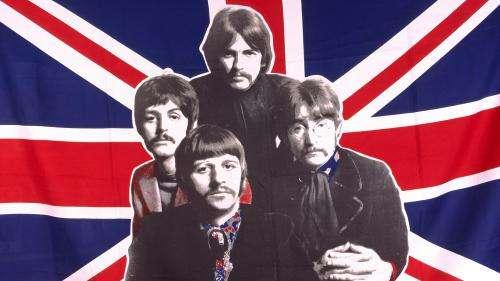 Le jour où John Lennon et Paul McCartney se sont rencontrés