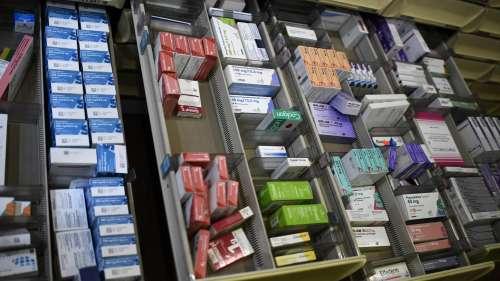 Pénurie de médicaments : quelles solutions ?