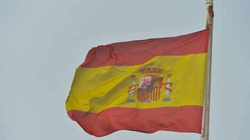 Coronavirus : une deuxième vague frappe l'Espagne