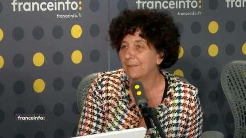 VIDEO. Alternatives aux pesticides : Frédérique Vidal annonce une enveloppe de 30 millions d'euros pour un programme de recherche