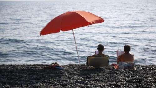 Dix romans d'amour à lire pendant vos vacances cet été