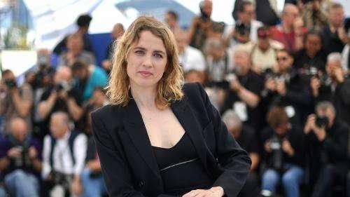 L'actrice Adèle Haenel porte plainte contre le réalisateur Christophe Ruggia, visé par une enquête pour