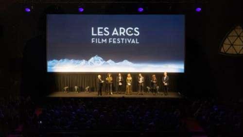 Les femmes, la Finlande et les pays baltes à l'honneur du festival du film européen des Arcs