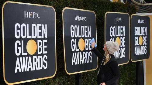 Record en vue pour Scorsese, les femmes toujours sous-représentées... : cinq infos à retenir avant la cérémonie des Golden Globes