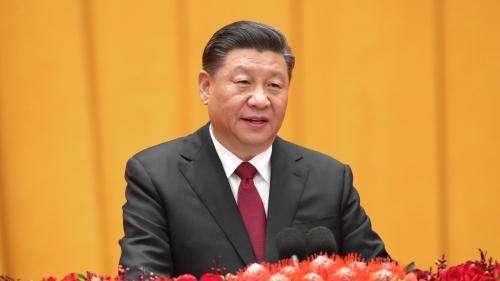 Conoravirus 2019-nCoV : le gouvernement chinois face aux critiques