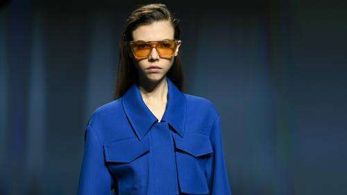 New York, Londres, Milan, les Fashion Weeks s'organisent face au coronavirus
