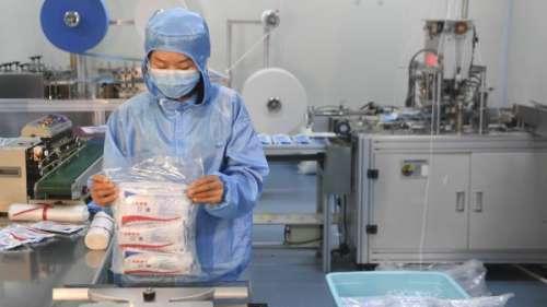 DIRECT. Coronavirus Covid-19 : 39 nouveaux cas sur le navire de croisière