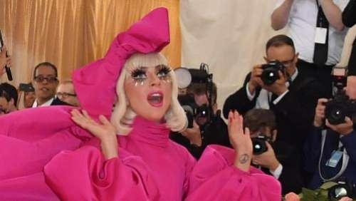La prochaine tournée de Lady Gaga débutera par Paris en juillet avec une date au Stade de France