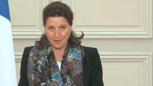 Coronavirus : Agnès Buzyn a-t-elle sous-estimé le risque de propagation en France ?