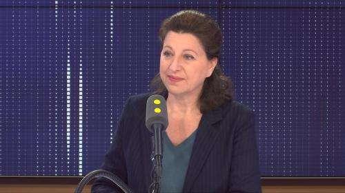Coronavirus : Agnès Buzyn avait-elle prévenu le gouvernement ?