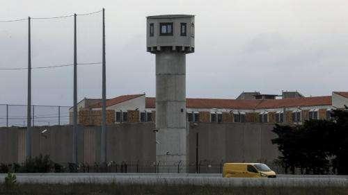 Coronavirus : les détenus de plusieurs prisons françaises refusent de réintégrer leurs cellules