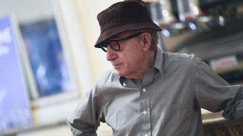 Après le retrait d'Hachette, les mémoires de Woody Allen seront finalement publiées aux Etats-Unis par un autre éditeur