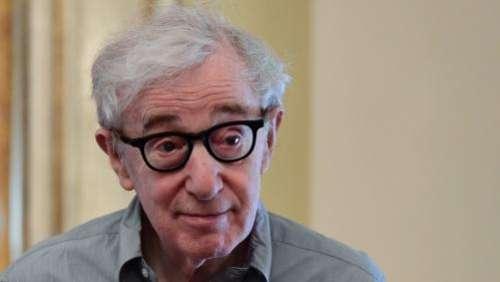 Woody Allen : les éditions Stock maintiennent la publication de l'autobiographie du cinéaste