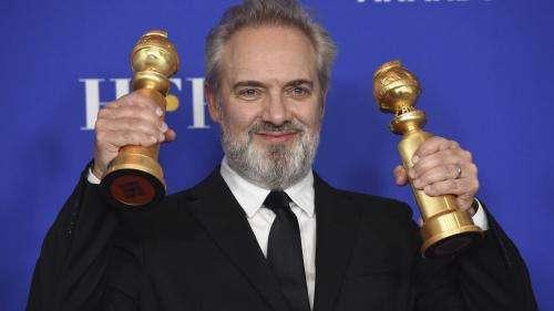 Coronavirus : Hollywood s'adapte, les Golden Globes assouplissent leurs critères de sélection