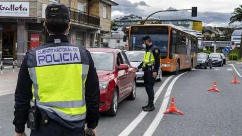 DIRECT. Coronavirus : 585 décès enregistrés en 24 heures en Espagne, près de 20 000 morts au total