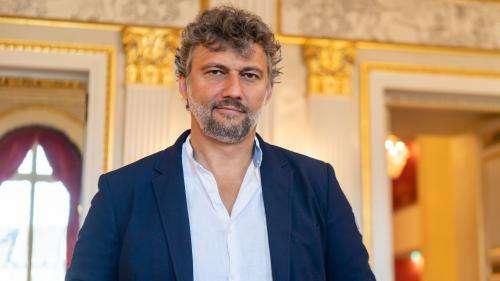 Jonas Kaufmann et Ludovic Tézier, stars mondiales de l'opéra, lancent une pétition pour sauver l'art lyrique