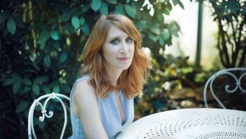 Coronavirus : pourquoi cette crise condamne-t-elle les artistes-auteurs à une double peine ? Explications avec Samantha Bailly