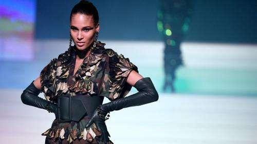 Paris, Milan et Londres optent pour une Fashion Week numérique en juin et juillet, New York attend septembre