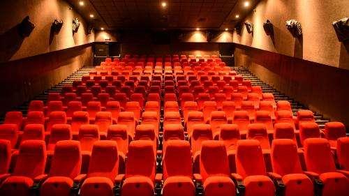 Coronavirus : des films brutalement interrompus auront une deuxième chance à partir du 22 juin
