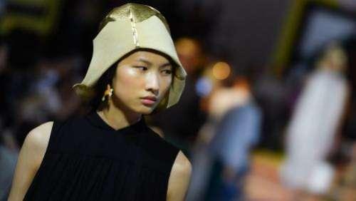 Après Paris, c'est au tour de Milan d'annoncer sa Fashion Week masculine en version numérique en juillet