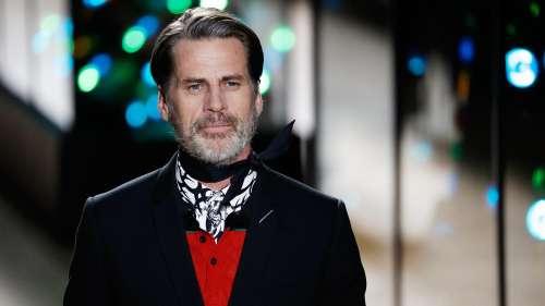 La Paris Fashion Week masculine aura bien lieu : elle est décalée à juillet dans une version en ligne