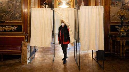 Coronavirus et municipales : un premier scrutin annulé en Haute-Savoie