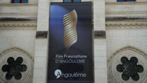 Le festival du film d'Angoulême aura bien lieu fin août et offrira une fenêtre aux films de la Semaine de la Critique de Cannes