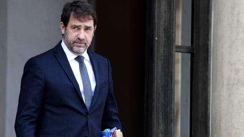 Municipales : le plafond des frais de campagne sera augmenté de 20%, annonce Christophe Castaner