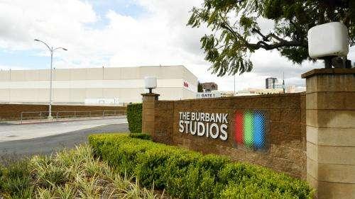 Les studios d'Hollywood pourront reprendre les tournages avec une autorisation des responsables sanitaires à partir du 12 juin