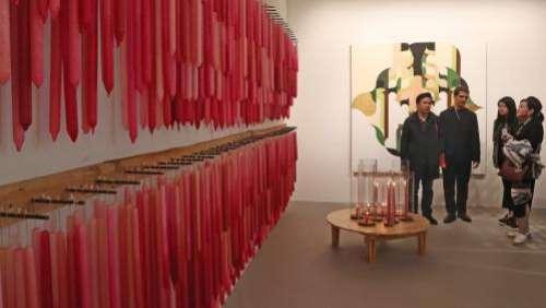 Après avoir été repoussé à septembre, Art Basel 2020 est totalement annulé