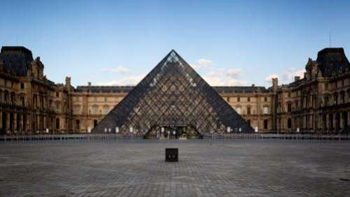Quai Branly, Orsay, Louvre, les grands musées rouvrent en juin et juillet, en limitant le nombre de visiteurs