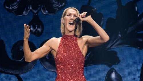 Coronavirus : la tournée mondiale de Céline Dion reprendra à partir de mars 2021 à Paris