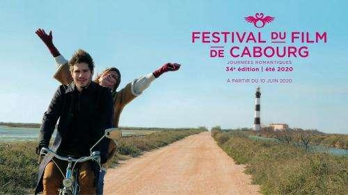 Le  festival du film de Cabourg débute ce mercredi en toute intimité