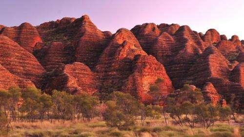 Australie : le géant minier BHP autorisé à détruire des dizaines de sites aborigènes