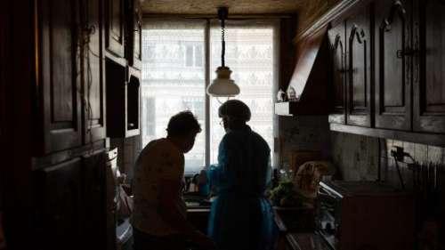 Gironde : le salaire des auxiliaires de vie et des aides à domicile va être augmenté de 11% par le département