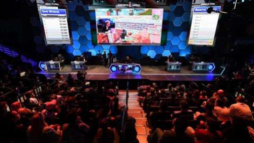 Le secteur des jeux vidéo traverse son #meetoo, avec une nouvelle vague d'accusations de harcèlement